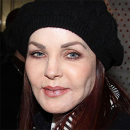 Celebrity plastic surgery disasters pictures of flowers